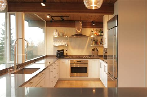 Kitchen Cabinets Seattle by Porch Selects Best Kitchens Of 2014 Porch Advice