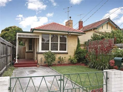 37a Carlyon Street Ormond Vic 3204 Property Details Ormond Bright House