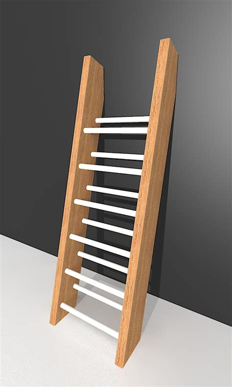 shoe rack plans cosmecol plans a simple shoe rack wooden pdf 18 inch doll beds
