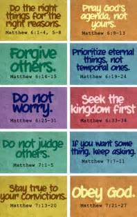 Brief Words Of Wisdom Words Of Wisdom Quotes Quotesgram
