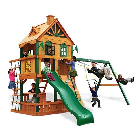 swing set safety swing set safety tips play set regulations