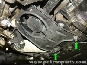 Mini Cooper Power Steering Replacement Pelican Technical Article Mini Cooper Power Steering