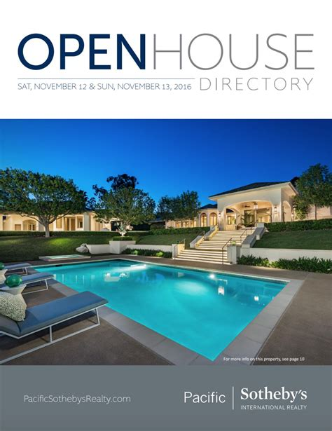 open houses san diego join us for open houses in san diego nov 12th and 13th