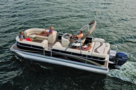 bennington boats colorado used pontoon boats marina mikes fort myers florida new and