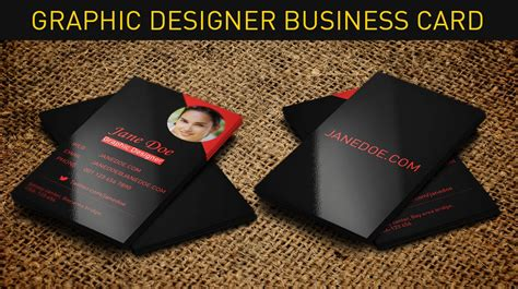 small graphic design business from home opencart custom design opencart custom t shirt design