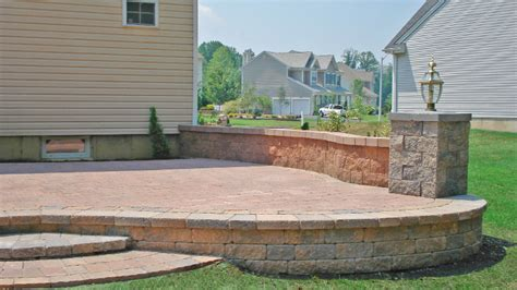 Raised Patios by Raised Patios Gallery And Patio Professionals