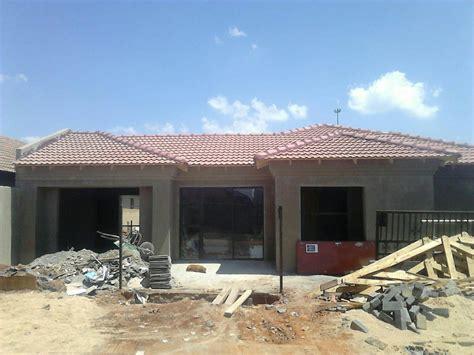home decor blogs in kenya houses in kenya design decoration future homes designs