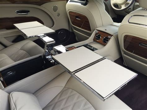 Best Interiors Cars by The Best New Car Interiors Of 2017