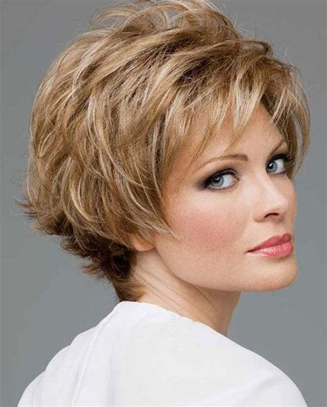 hair styles for 25 uwar old short hairstyles 2016 for women s over 50 hairstyles