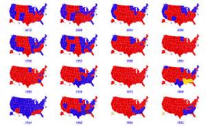 us election 2016 prediction map mapmaker mapmaker make me a map a 2016 electoral map