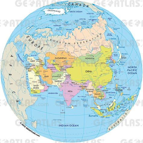 printable world map for globe globe map of the world grahamdennis me