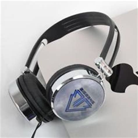 Headset Exo 1000 images about korean things headphones