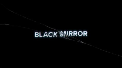 black mirror technology the dark side of technology black mirror and its