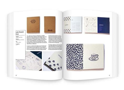 layout photo design delicious book design images publishing