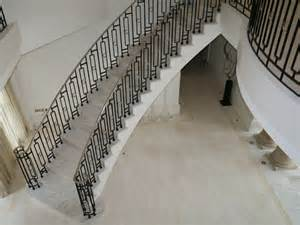Stair Rails Uk by Bespoke Balustrade Amp Stainless Steel Hand Rails For Marble