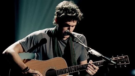 john mayer where the light is john mayer where the light is live in los angeles 2008