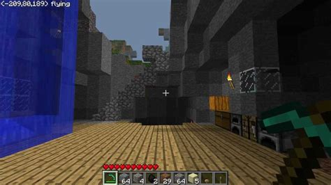 Yogscast olimpia map download minecraft yogscast olimpia map download gumiabroncs Gallery