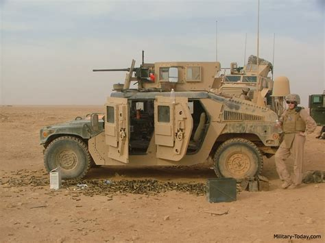 armored humvee m1114 images