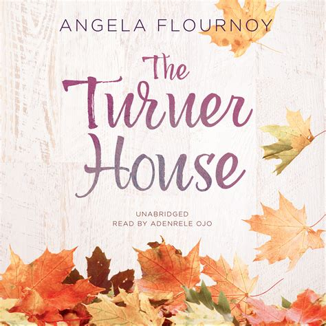 the turner house download the turner house audiobook by angela flournoy for just 5 95