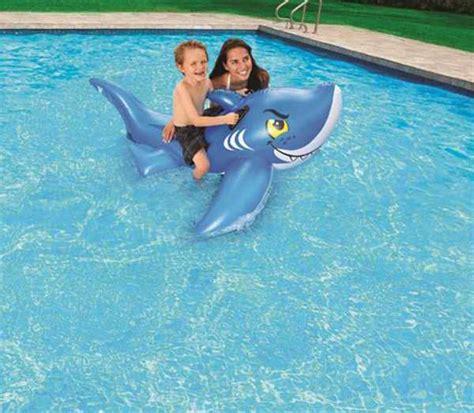 Kiddie Floats 59586 monolog rakuten global market kiddie floats swimming