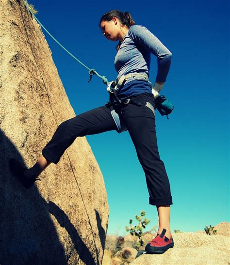 best all around climbing shoe best all around climbing shoes climb all the things