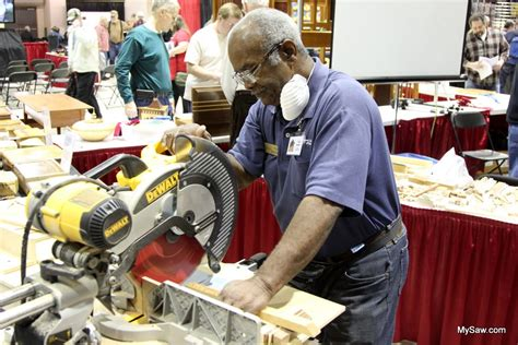 woodworkers shows 2014 diy ted baldwin woodworking pdf freepdf