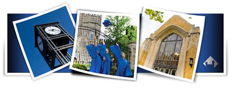 Eiu Graduate School Mba by Eastern Illinois Giving