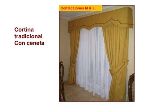 confecciones de cortinas album de cortinas myl confecciones