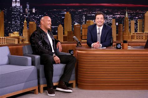 charlie puth jimmy fallon charlie puth performs quot attention quot on jimmy fallon s