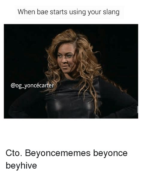 funny beyonce memes of 2016 on sizzle kiss