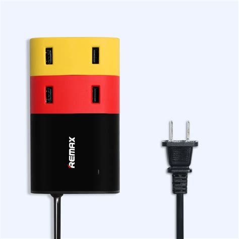 Usb Sambungan jual beli sambungan kabel remax usb wall travel