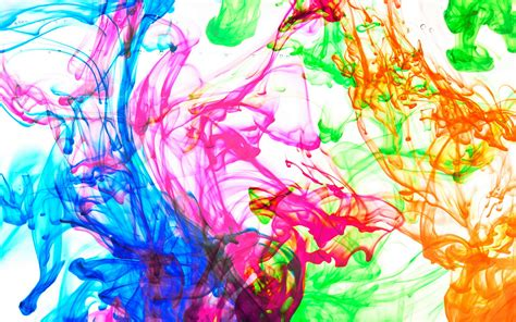 wallpaper or paint paint splatter wallpapers gzsihai com