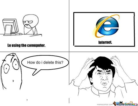 Internet Meme What S The Phrase - whats the internet by arananthony meme center