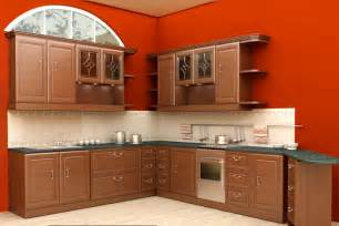 Kitchen Wardrobe Design Kitchen Wardrobes Designs The Best Inspiration For Interiors Design And Furniture