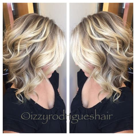 balayage highlights for older women blonde balayage aveda hairstyles to try pinterest