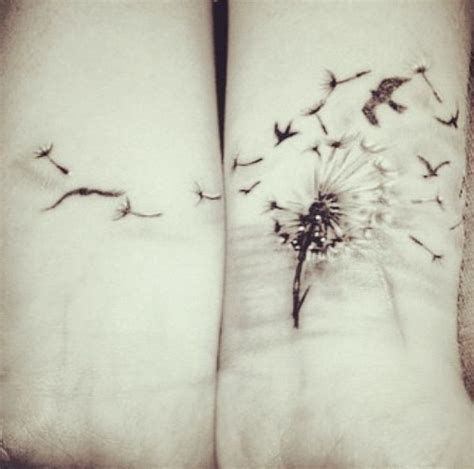 tattoo make a wish 30 amazing tattoos that you wish you had birds make a