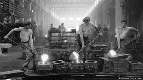 unione industriali pavia archivio chiolini musei civici pavia flavio chiesa
