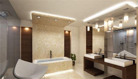 Luxury Bathroom Lighting 18 Astounding Luxury Bathroom Lighting That Will Delight You