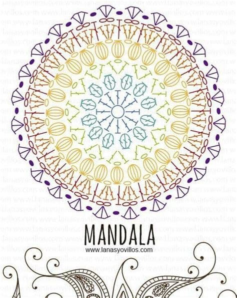 lovely mandalas beautiful patterns 1514699346 1572 best squares coaster quadradinhos images on