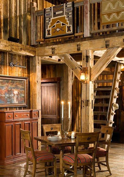 Le Comptoir Général Bar by Rustikalna Moderna Lesena Hiša Osupljiv Dom Zgrajen Iz