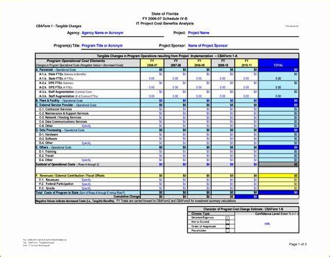 Server Inventory Excel Template Baskan Idai Co Server Inventory Template Excel