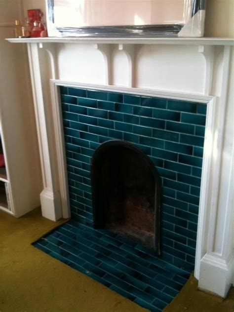 25 best ideas about 1930s fireplace on alcove