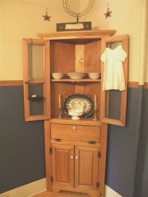 astonishing dining room hutch for sale 61 black throughout buffet sideboards awesome china buffet furniture 28 images