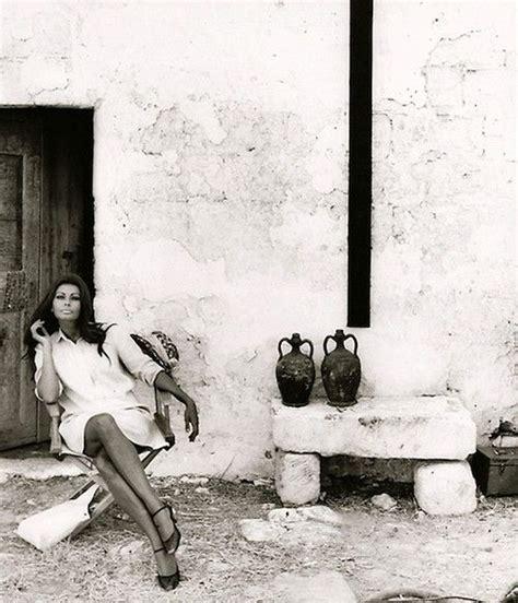 Tazio Ec Gamila Top Diskon 23 best so loren images on artists beautiful and beautiful