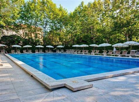 best western pisa hotel best western grand hotel royal viareggio lucca