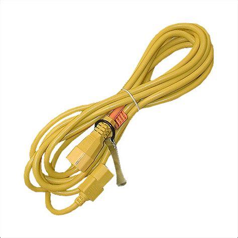 drop cord extension jan fan