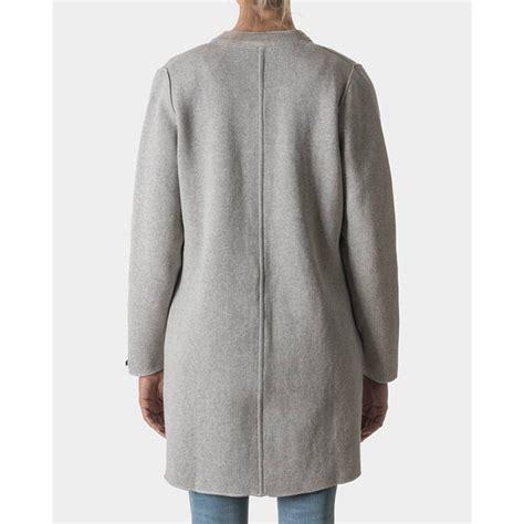 Coat Helen holebrook helene coat dametr 248 je