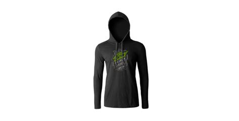 Dew General Store Sweepstakes - dew general store small restock mtn dew kid