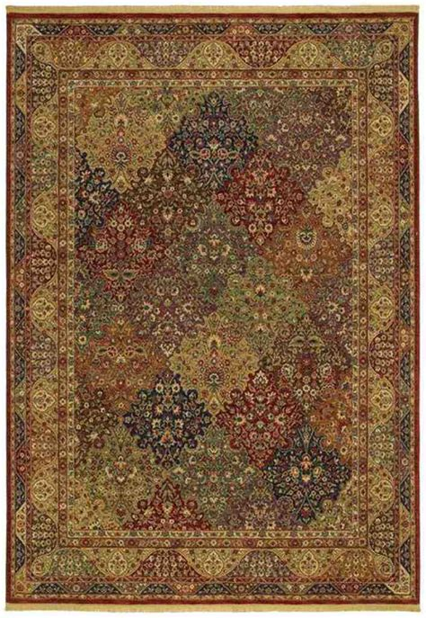 Shaw Area Rug by Shaw Area Rugs Lowes Decor Ideasdecor Ideas