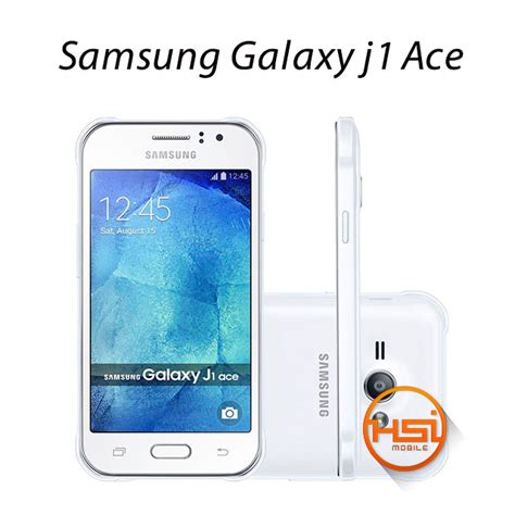 Samsung Galaxy Ace Duos samsung galaxy j1 ace duos 4 gb hsi mobile